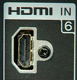 how to connect surround sound to tv with hdmi